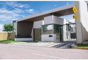 Foto de casa en venta en 0 0, morillotla, san andrés cholula, puebla, 0 No. 01