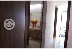 Foto de casa en renta en 0 0, nuevo juriquilla, querétaro, querétaro, 0 No. 01