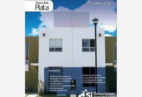 Foto de casa en venta en 0 0, paseo de las reynas, mineral de la reforma, hidalgo, 6343156 No. 01