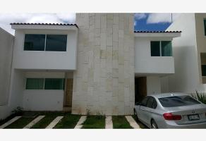 Foto de casa en venta en 0 0, porta fontana, león, guanajuato, 4313920 No. 01