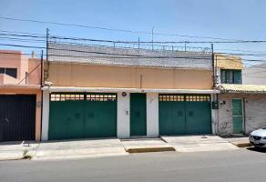 Foto de casa en venta en 0 0, presidentes ejidales 1a sección, coyoacán, df / cdmx, 0 No. 01