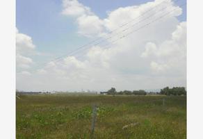 Foto de terreno comercial en venta en 0 0, privada echeveste, león, guanajuato, 8573004 No. 01