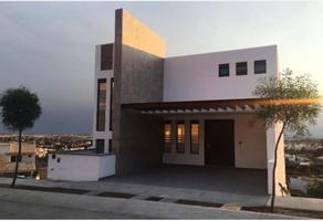 Foto de casa en renta en 0 0, punta del este, león, guanajuato, 10356562 No. 01