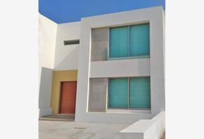 Foto de casa en renta en 0 0, real del valle, mazatlán, sinaloa, 15493453 No. 01