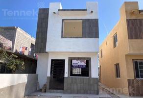 Foto de casa en venta en 0 0, revolución verde, ciudad madero, tamaulipas, 0 No. 01
