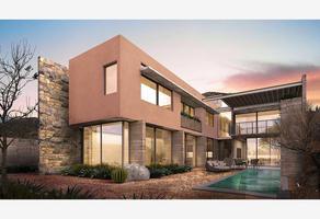 Foto de casa en venta en 0 0, san josé del cabo centro, los cabos, baja california sur, 0 No. 01