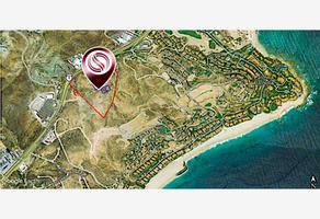Foto de terreno habitacional en venta en 0 0, san josé del cabo centro, los cabos, baja california sur, 0 No. 01