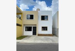 Foto de casa en renta en 0 0, san pedro cholul, mérida, yucatán, 0 No. 01
