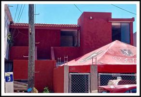 Foto de departamento en venta en 0 0, santa elena sector 1, altamira, tamaulipas, 0 No. 01
