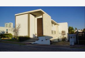 Foto de casa en venta en 0 0, santa maria acuyah, san andrés cholula, puebla, 0 No. 01