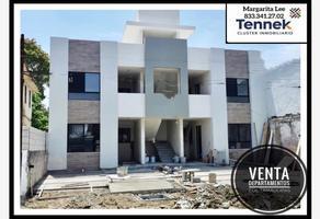 Foto de departamento en venta en 0 0, tamaulipas, tampico, tamaulipas, 0 No. 01