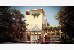 Foto de edificio en venta en 0 0, tulum centro, tulum, quintana roo, 0 No. 01