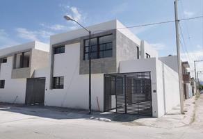 Foto de casa en venta en 0 0, valle residencial, celaya, guanajuato, 0 No. 01