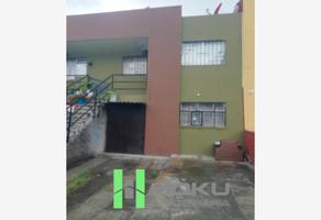 Foto de departamento en venta en 0 0, villas del sol, morelia, michoacán de ocampo, 9191366 No. 01