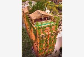 Foto de edificio en venta en 0 0, zazil ha, solidaridad, quintana roo, 0 No. 01