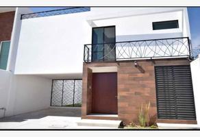 Foto de casa en venta en 0 0, zerezotla, san pedro cholula, puebla, 0 No. 01