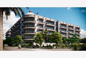 Foto de departamento en venta en 0 0, zona hotelera tangolunda, santa maría huatulco, oaxaca, 0 No. 01