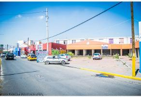 Foto de local en venta en boulevar rio el manzano 0, 2 de marzo, chicoloapan, méxico, 2164100 No. 01