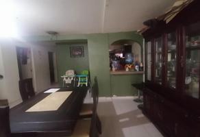 Foto de casa en venta en . 0, 20 de noviembre ii, durango, durango, 0 No. 01