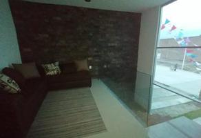 Foto de casa en venta en . 0, alejandra, durango, durango, 16835929 No. 01