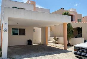 Foto de casa en renta en 0 , altabrisa, mérida, yucatán, 0 No. 01