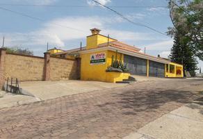 Foto de casa en venta en 0 , balcones del campestre, león, guanajuato, 0 No. 01