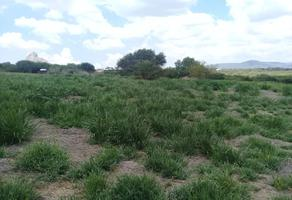 Foto de terreno industrial en venta en 0 , bernal, ezequiel montes, querétaro, 15580916 No. 01