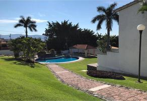 Foto de casa en venta en - 0, burgos bugambilias, temixco, morelos, 0 No. 01