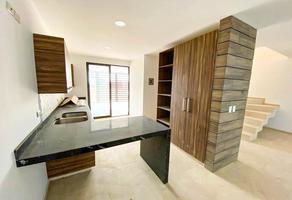 Foto de casa en venta en 0 , camino real a cholula, puebla, puebla, 0 No. 01
