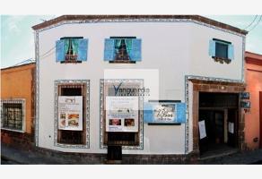 Foto de casa en venta en hidalgo 0, centro sct querétaro, querétaro, querétaro, 964429 No. 01