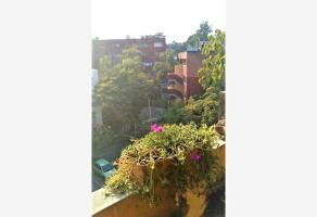Foto de departamento en venta en - 0, chapultepec fovissste, cuernavaca, morelos, 0 No. 01