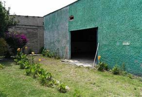 Foto de local en venta en . 0, ciudad cuautitlán centro, cuautitlán, estado de méxico 0, cuautitlán centro, cuautitlán, méxico, 8875583 No. 01