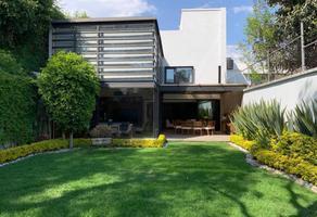 Foto de casa en venta en - 0, club de golf méxico, tlalpan, df / cdmx, 0 No. 01