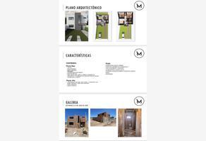 Foto de casa en venta en . 0, san isidro, durango, durango, 13719887 No. 01