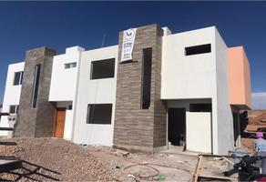 Foto de casa en venta en . 0, colinas de san isidro, durango, durango, 0 No. 01