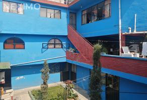 Foto de casa en venta en 0 , el porvenir, jiutepec, morelos, 20263663 No. 01