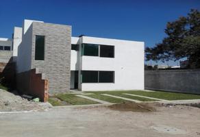 Foto de casa en venta en 0 , el zapote, jiutepec, morelos, 10767543 No. 01