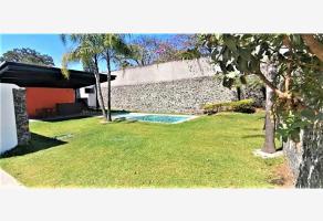 Foto de terreno habitacional en venta en - 0, el zapote, jiutepec, morelos, 0 No. 01