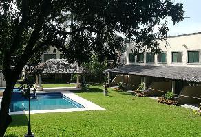 Foto de casa en venta en 0 , felipe neri, yautepec, morelos, 0 No. 02