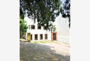 Foto de casa en venta en - 0, gloria almada de bejarano, cuernavaca, morelos, 0 No. 01
