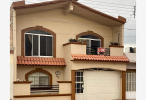 Foto de casa en venta en . 0, herrera leyva, durango, durango, 0 No. 01