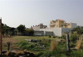 Foto de terreno habitacional en venta en 0 , industrial resurrección, puebla, puebla, 14953467 No. 01