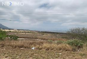 Foto de terreno industrial en venta en 0 , industrial santa catarina, santa catarina, nuevo león, 14735950 No. 01