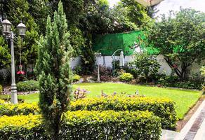 Foto de terreno habitacional en venta en - 0, lindavista norte, gustavo a. madero, df / cdmx, 19120750 No. 01