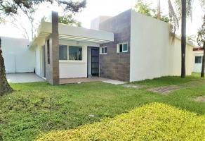 Foto de casa en venta en - 0, lomas de cuernavaca, temixco, morelos, 0 No. 01
