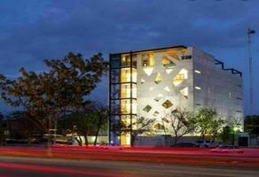 Foto de oficina en renta en 0 , montebello, mérida, yucatán, 0 No. 01