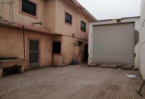 Foto de casa en venta en . 0, nuevo linares, francisco i. madero, coahuila de zaragoza, 0 No. 01