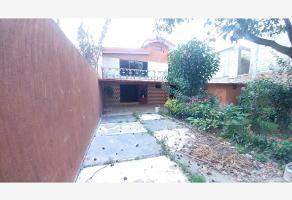 Foto de casa en venta en 0 oo, emiliano zapata, ixtapaluca, méxico, 10243020 No. 01