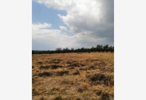 Foto de terreno habitacional en venta en . 0, otinapa, durango, durango, 0 No. 01