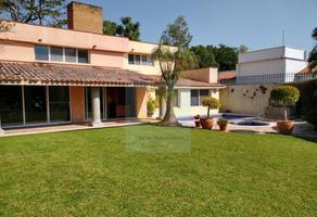 Foto de casa en venta en - 0, palmira tinguindin, cuernavaca, morelos, 0 No. 01